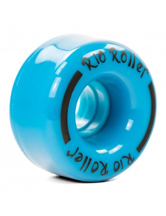 Kółka Rio Roller Coaster Wheels Blue