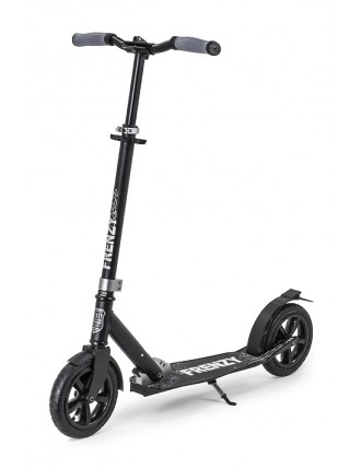 Frenzy 205mm Pneumatic Plus Recreational Scooter