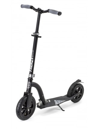 Frenzy 230mm Pneumatic Recreational Scooter