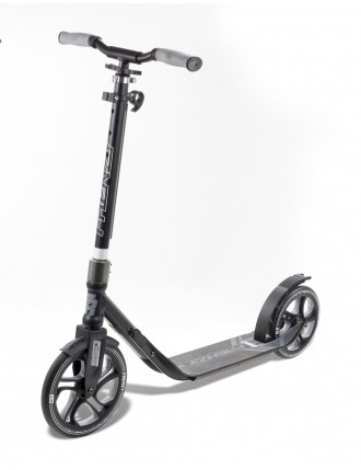Frenzy 250mm Recreational Scooter