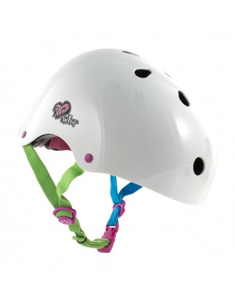 Kask Rio Roller